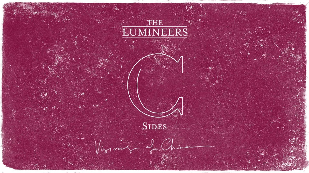 the-lumineers-visions-of-china-official-audio-the-lumineers