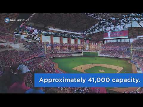 Will Blue Jays Follow Recent Mlb Trends In Stadium
