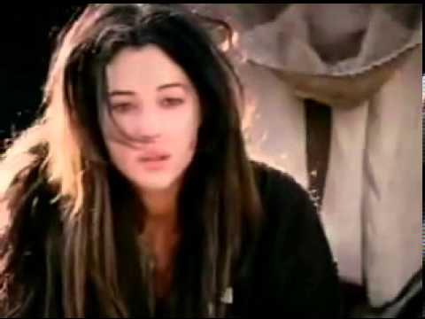Supe que me Amabas - Marcela Gandara (O original da versão de Aline Barros Soube que me amava)