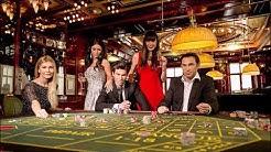 Online casino real money Singapore.