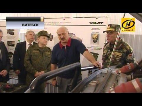 Покупка трактора МТЗ-82.1 б/у Какие слабые места? И как их.
