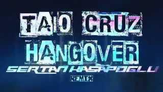 TAİO CRUZ - FLO RİDA HANGOVER (Sertan Kasapoglu Bootleg EDM Radio Remix)