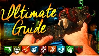 ULTIMATE Guide to