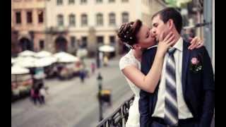"Love's Promise. Wedding Day 14 september 2012 ""Обещание любви"""