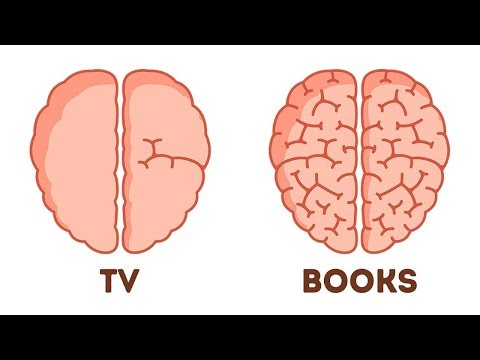 25 TRULY AMAZING FACTS THAT WILL MAKE YOU SMARTER