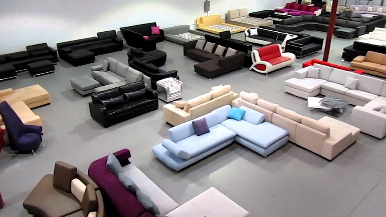 Stendmar Showroom : stendmar sectional sofa - Sectionals, Sofas & Couches