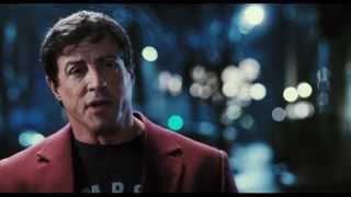 Moritz Guhling - Philippe (Rocky Balboa motivational speech) (Xavier Mota Bootleg)