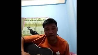 ###เพราะเว่ออ่ะ กับเพลงแต่ง#เพลงขอบฟ้าสีจางจาง(official Live)