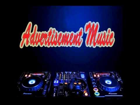 LMFAO feat. Lauren Bennett & Goon Rock - Party Rock Anthem (Audiobot Remix)