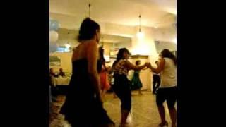 Jovan Mino Blerina Balili live
