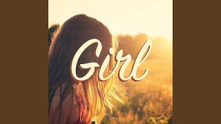 Girl (Originally Performed by Maren Morris) (Instrumental)