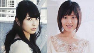 声優の種田梨沙さんが自身にとって女神、天使だと思う人を告白してます...