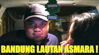 Download Video BANDUNG LAUTAN ASMARA !   BANG MPIN MP3 3GP MP4