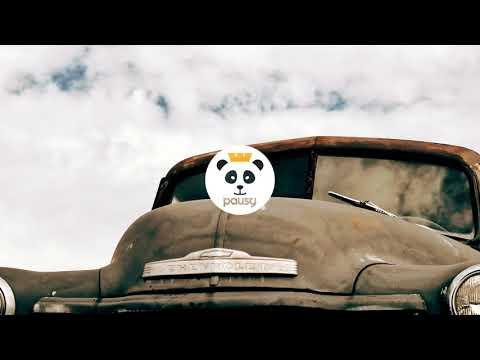 Swing/Funky Glitch Hop Mix [1 Hour]