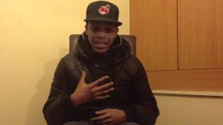 M'D - Gameplay Freestyle #Z3TV