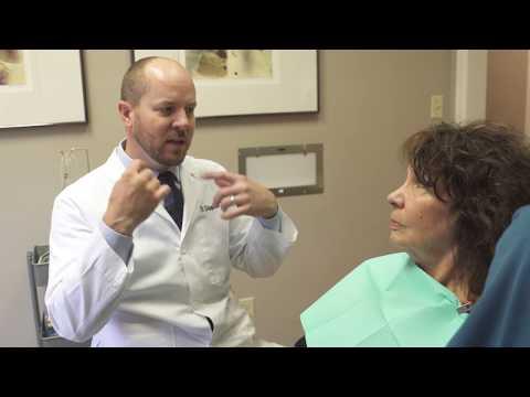 dental-implants---colorado-springs,-co---dr.-stephen-davis