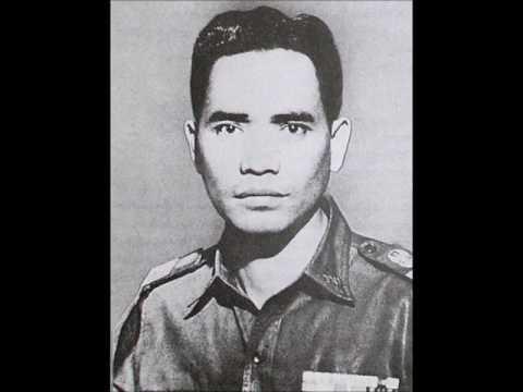 7 PAHLAWAN REVOLUSI INDONESIA