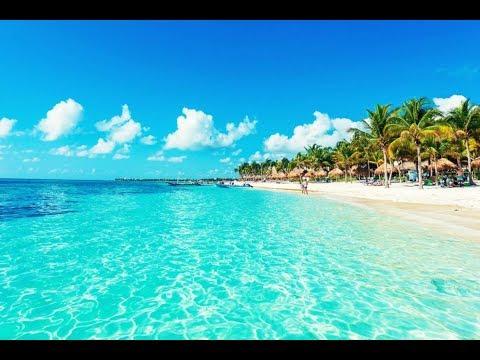 Riviera Maya Resorts - Top 5 All Inclusive Resorts in Riviera Maya Mexico