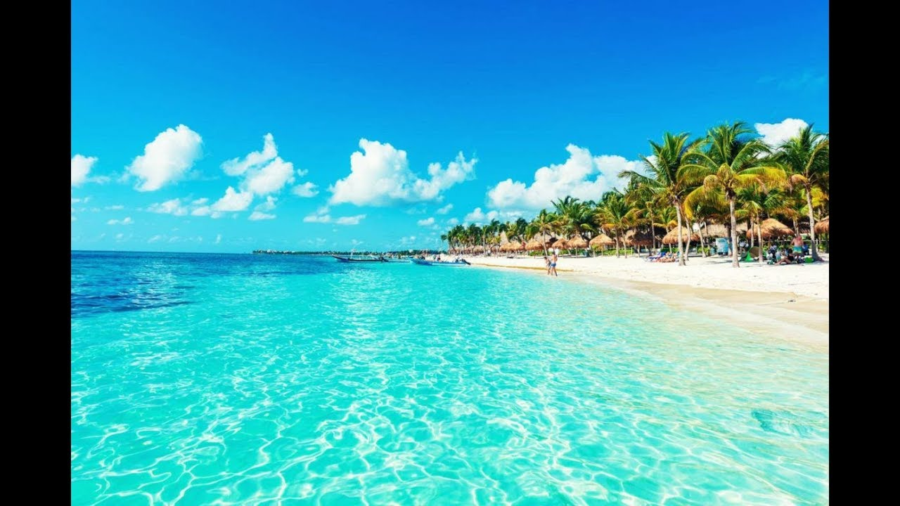 Riviera Maya Resorts >> Riviera Maya Resorts Top 5 All Inclusive Resorts In Riviera Maya Mexico