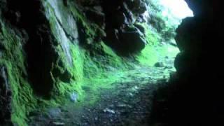 luke slater - all exhale