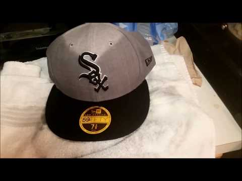 New Era 59Fifty Low Profile Hat