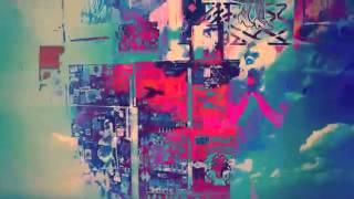 Stylechanger - Eric Turner ft Kardinal Offishall Wretch32 Pro Green