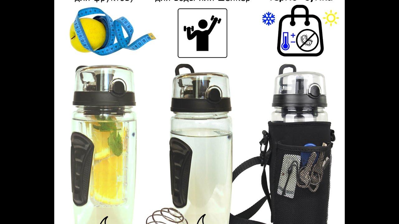 Продажа тары и этикеток для разливного пива, пластиковых бутылок и другого оборудования в. Пластиковая бутылка 1 л. С пробкой и этикеткой.
