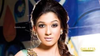 After Nayantara, it's Trisha for Vijay Sethupathi
