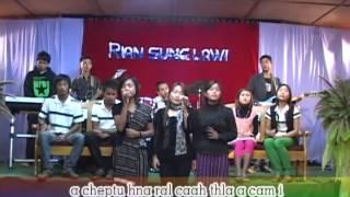 Video 03. Bawipa He Cun download MP3, 3GP, MP4, WEBM, AVI, FLV November 2019