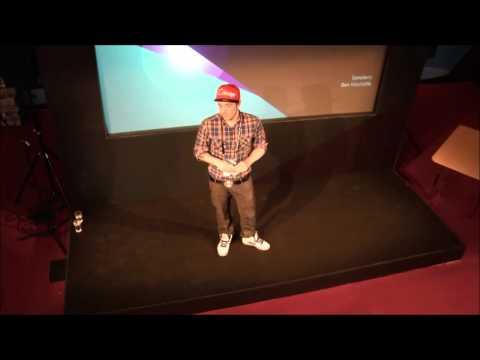 Careers in Cultural & Creative Arts - Rockstar Games