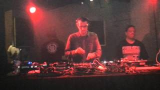 Video Legends Party with dj deep / Rex Club Paris download MP3, 3GP, MP4, WEBM, AVI, FLV April 2018