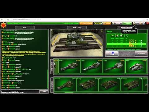 Видео Download poker pro id apk
