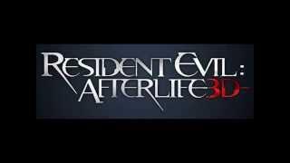 "Video Trilha sonora Resident Evil 4 o Retorno ""Isnan"" download MP3, 3GP, MP4, WEBM, AVI, FLV Maret 2017"
