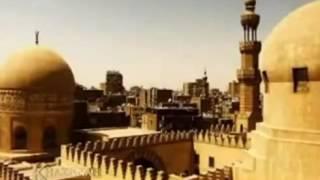 Khazanah Islam - Mukzizat Allah SWT Untuk Para Nabi