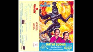 Video Natya Sudha - Mooshika Vahana download MP3, 3GP, MP4, WEBM, AVI, FLV Oktober 2018