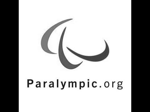 IPC and Rio 2016 Press conference