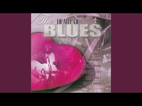 Cross Road Blues mp3