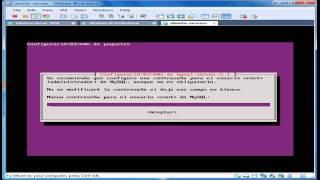 servidor de mensajeria intantanea openfire con active directory en ubunu server