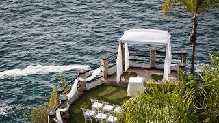 видео Курорты Бали