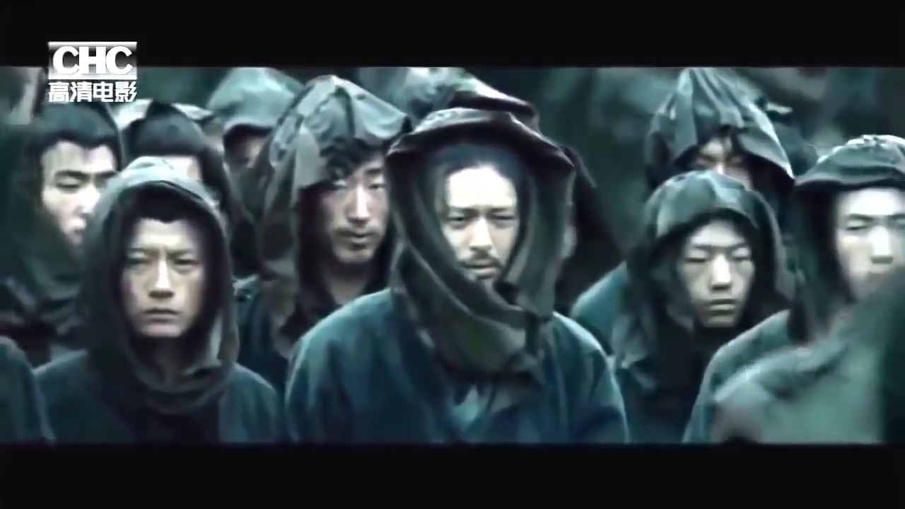Download Best Chinese Action Movies 2017 Full Movie English Subtitles - New Martial Arts Movie 2017 HD 720p