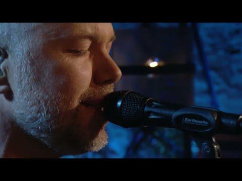 Tomas Andersson Wij - I en annan del av världen - Så mycket bättre (TV4)