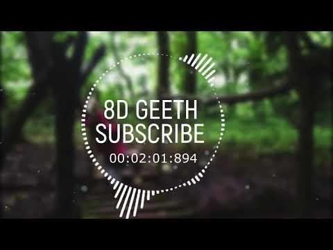 #zaroori_tha-zaroori-tha-8d-audio-song-rahat-fateh-ali-khan-gauahar-khan-kushal-tandon