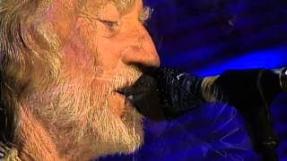 Willie Nelson - Always On My Mind (Live at Farm Aid 2004)