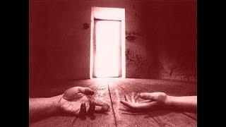 HALLELUJAH Brett Young LYRICS Amazing Version SPECIAL VIDEO New