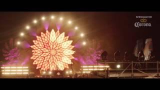Corona SunSets 2015