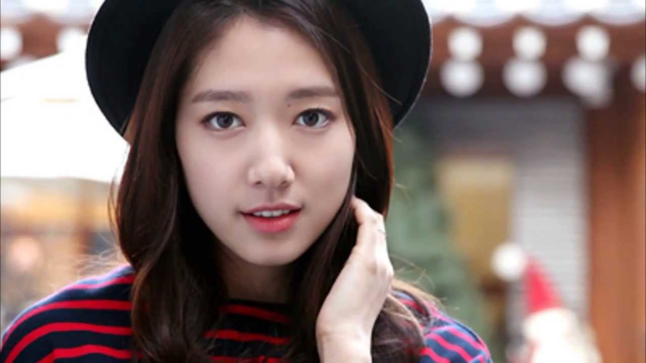 Find Out About Korean Actress Han ChaeKyung Of Extraordinary You & Odd Girl Out