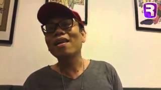 Chinese Singing Hindi Song Bohat Pyar Kartey Hain