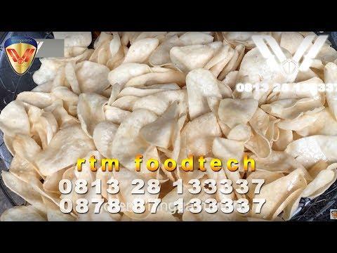 SDN Gunungkencana 2 lebak banten from YouTube · Duration:  12 minutes 46 seconds