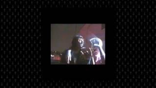 Lil Peep & Lil Tracy - Lil Peep Lil Tracy [Prod. Cortex & Sincewhen]