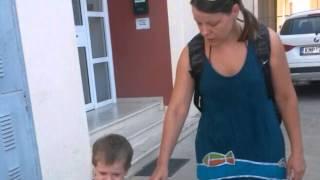 Греция 2014/ Афины и отдых на Пелопоннесе(, 2014-08-28T10:46:41.000Z)